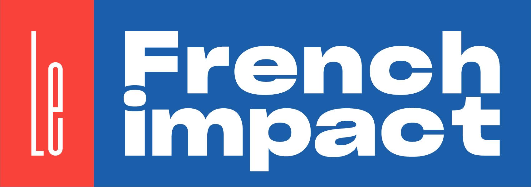 Grand Hackathon French Impact