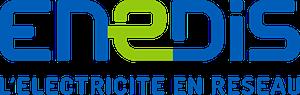 Logo-Enedis-Couleur